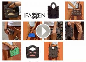 Vidéo Ifassen