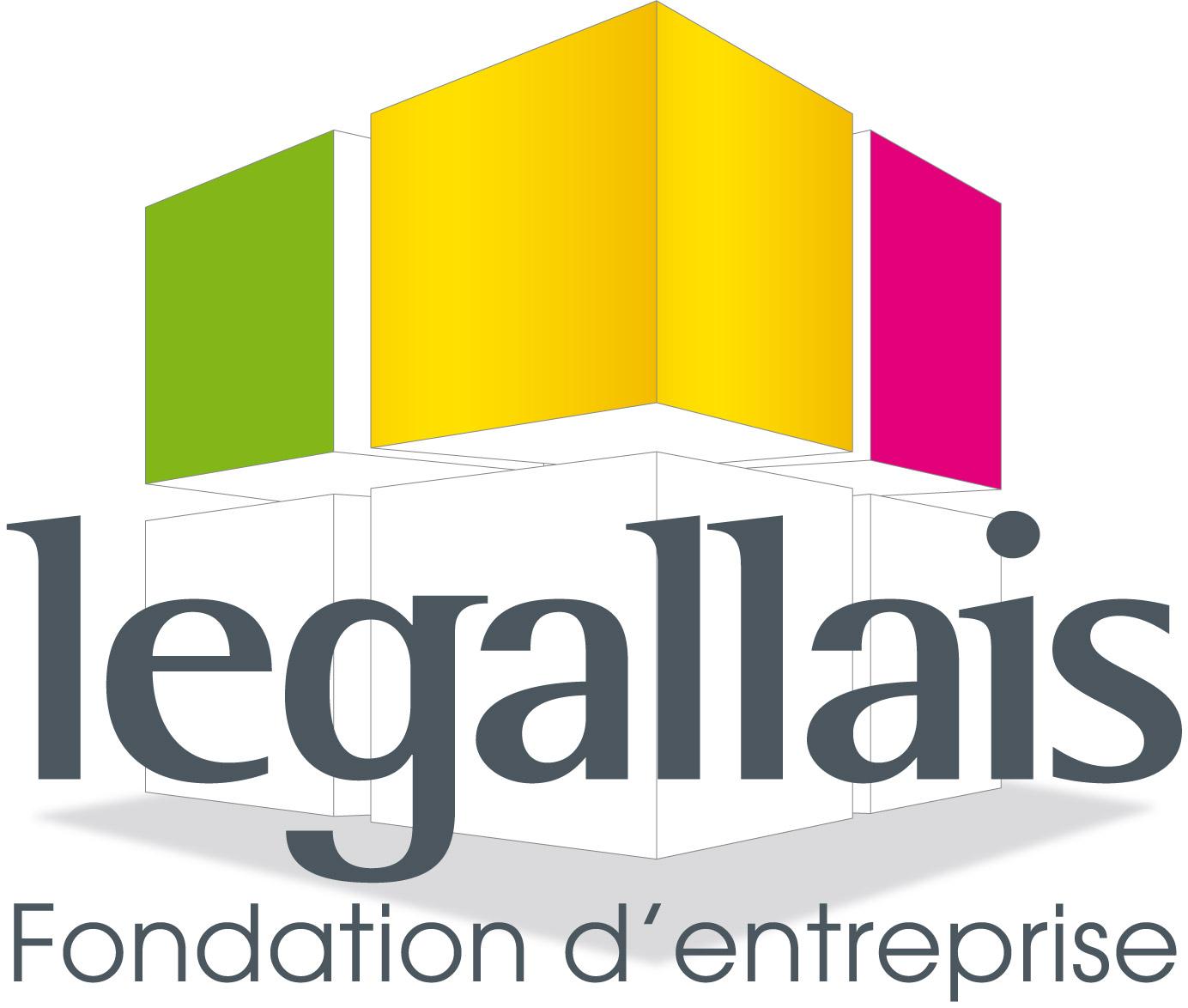 Logo-Fondation-Legallais