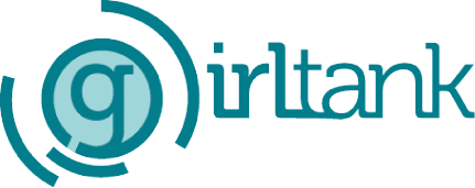 logo Girltank