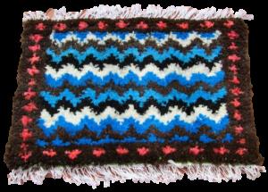 tapis2